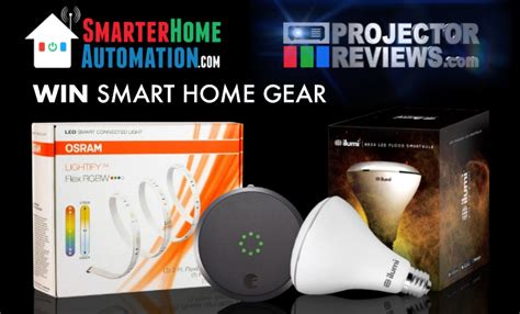 smart home devices the good stuff searcy law smarter home automation and projector reviews drawings