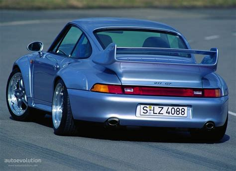 how to learn everything about cars 1997 porsche boxster engine control porsche 911 gt2 993 specs 1995 1996 1997 autoevolution