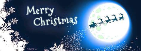 merry christmas quotes  facebook quotesgram