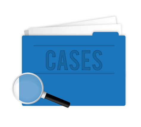 online writing lab what is a case study powerpoint
