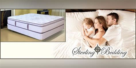 sterling bedding sterling bedding franchiseopportunities com