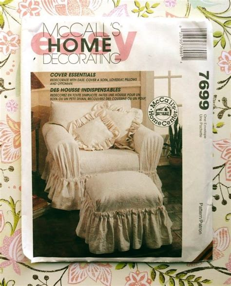 picture 19 of 22 bed chair pillow fresh pillows recliner pillow 70 best sewing patterns 1990s to present images on