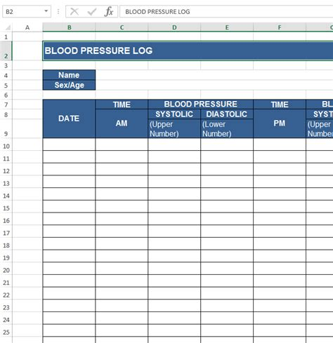 download free excel exles downloadexceltemplate com