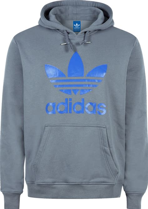 Fotune Hodie Grey sold gt adidas blue and grey hoodie white messi boots sl 72 vintage adidas