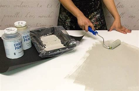what color did your shorkie end up being how to stencil a mexican talavera tile table hometalk