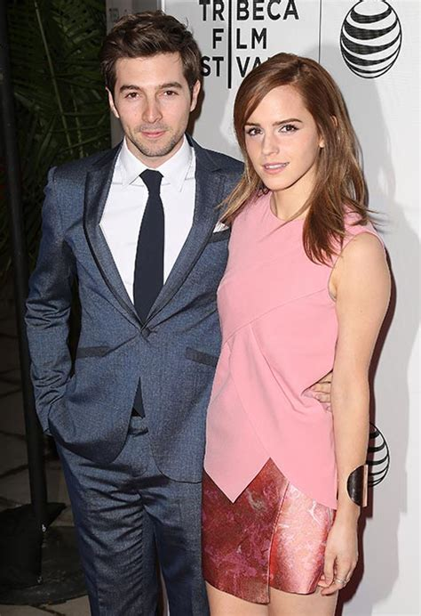 emma watson and boyfriend emma watson s new boyfriend all you need to know about