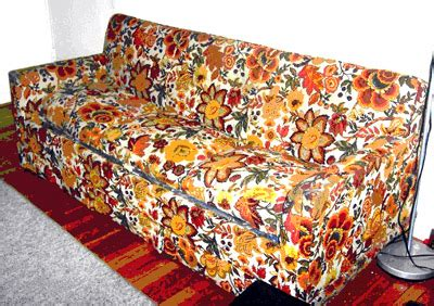 ugly couch the ugliest couch in the world holy kaw