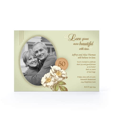 Wedding Anniversary Hallmark by Hallmark Anniversary Quotes Quotesgram