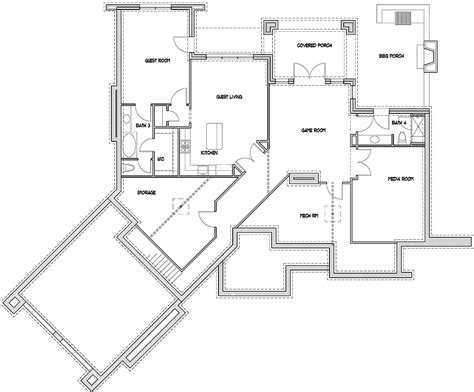 find house floor plans by address 100 find house floor plans by address housing u0026