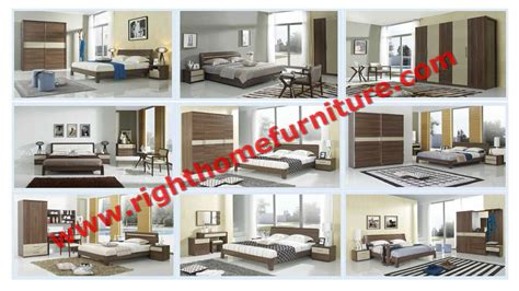 Multi Function Bed With Storage Drawers And Case In