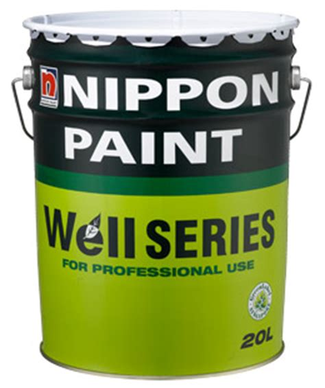 acrylic paint nippon nippon paint trade evogloss enamel nippon paint trade