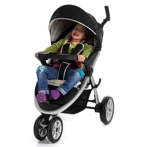 Stroller Buggy froggy 174 citybug safari pram child stroller pushchair buggy