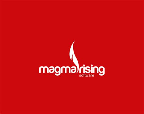 Home Design Software Magma Rising Website Design And Graphic Design