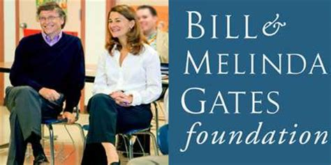 bill gates foundation biography biography of bill gates assignment point