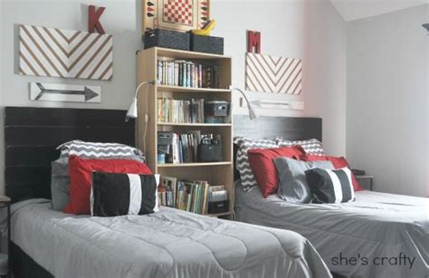 gray boys bedroom pin by candice schenk on my projects pinterest