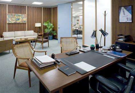 amc mad men sterling cooper office home interior decorator billion amc s mad men sterling cooper s office paperblog