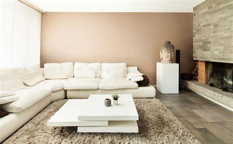 interieur ideeen woonkamer woonkamer kleuren kiezen tips en voorbeelden