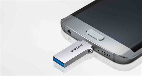 samsung usb drivers for mobile samsung 64gb otg micro usb 3 0 flash drive duo memory