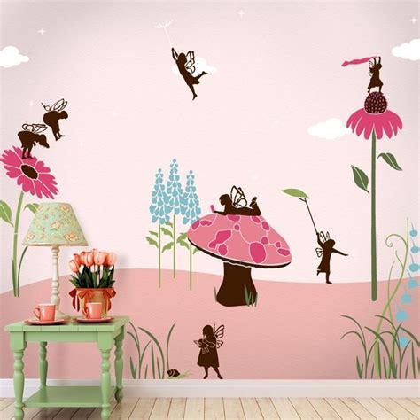 decorazioni pareti interne fai da te disegni per pareti decorazioni originali casa fai da te