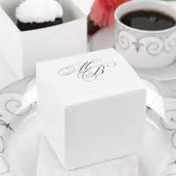 Cheap Favor Boxes For Weddings by 29 Best Wedding Cake Favor Boxes Bags Images On