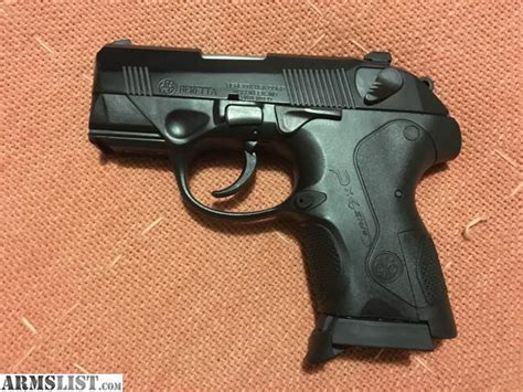 px4 storm tactical light armslist for sale beretta px4 storm sub compact with