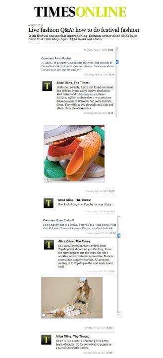 Sepatu Wanita Kulitas Terbaik Sepatu Flat Wanita Crocs Colorblock info crocs