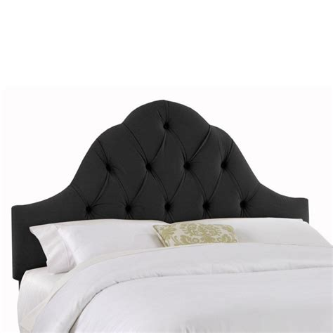 velvet king headboard skyline furniture upholstered king headboard in velvet