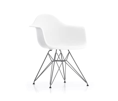vitra eames armchair eames plastic armchair dar besucherst 252 hle von vitra architonic
