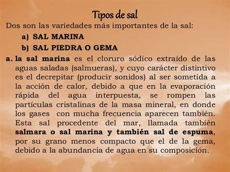 sales de borax 7 a sal salmueras borax y boratos