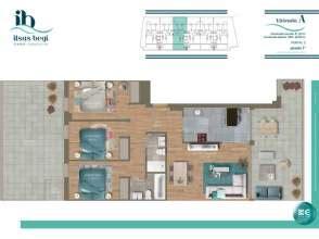 pisos en deba pisos en deba guip 250 zcoa gipuzkoa pisos