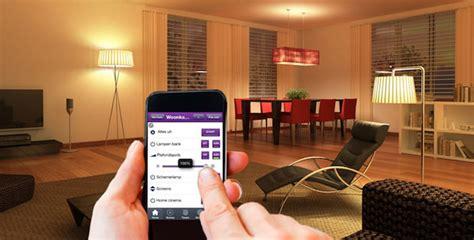 klik aan klik uit iphone klikaanklikuit apparaten bedienen met je iphone review