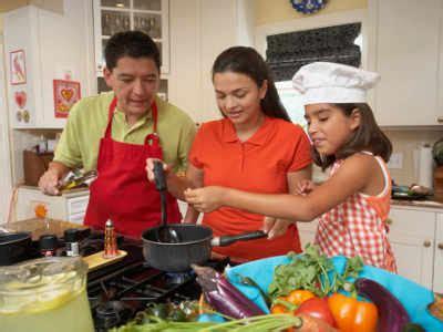Mainan Pintar Masak mainan memasak sayur dhian toys