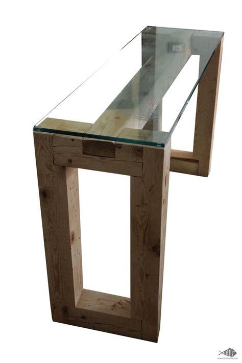 tavolini per ingresso pi 249 di 25 fantastiche idee su tavolo consolle su