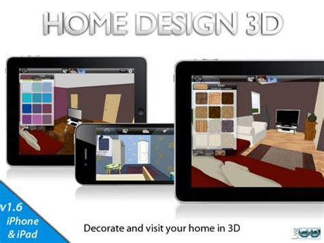 livecad 3d home design software free download home design 3d by livecad download