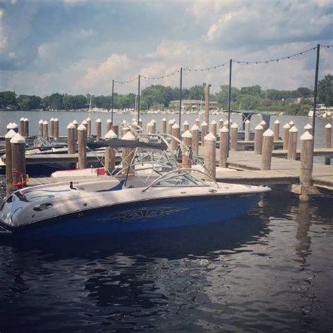 used wakeboard boats for sale mn nautique new and used boats for sale in minnesota