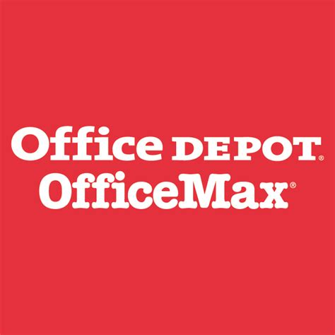 Where Is Office Depot Near Me Office Depot Near Me San Diego 28 Images Office Depot