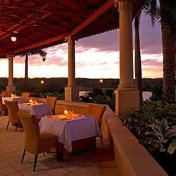 best hotels in orlando best hotel restaurants in orlando travel leisure