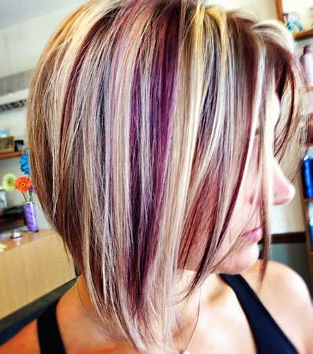 Pictures Of Different Hairstyles And Colors | hair color for short hair 2014 short hairstyles 2017