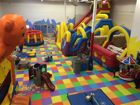 The Bounce House by The Bounce House Orem Utah Orem Ut The Best Guide To Orem Utah
