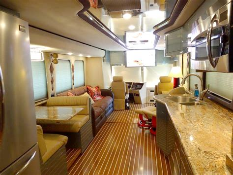 cer renovation cer interior remodel diy travel 28 images rv interior