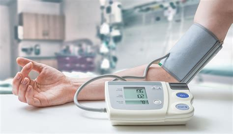Care Background Check Cost Hypertension Drives The Growth In Health Costs