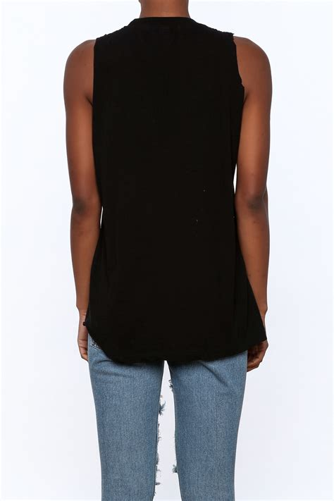 Vintage Rocker Tees Are Back by Classic Vintage Rocker From Island By Max