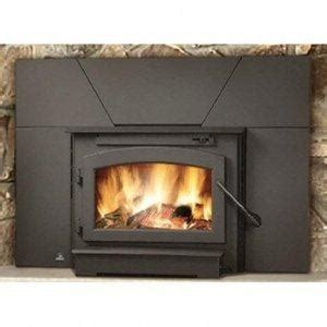 Top Wood Fireplace Inserts by The Best Fireplace Inserts Reviewed Finest Fires