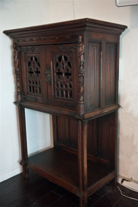 Church Cabinet by Church Cabinet Collectors Weekly