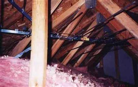 attic antennas ham radio library