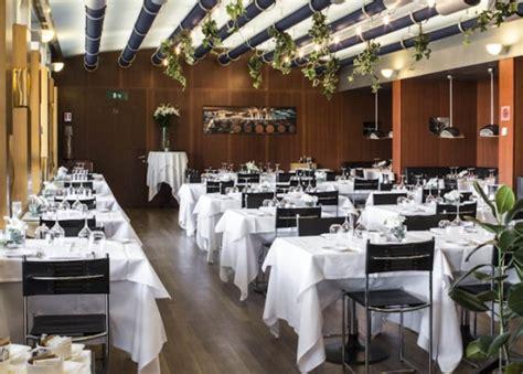 la terrazza di via palestro prezzi la terrazza di via palestro 187 ristoranti delicatessen