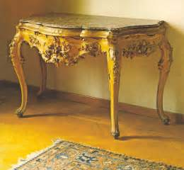 how to sell antique furniture maintenance tips for antique furniture