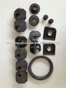 Camping chair parts