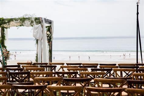 seaside wedding venues new scripps seaside forum wedding venue la jolla wedding