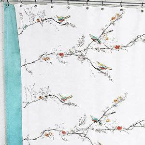lenox chirp shower curtain pin by miranda moeller on gift ideas for me pinterest